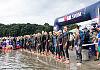 Enea Ironman Gdynia. Historyczne święto triathlonu od 6 do 8 sierpnia