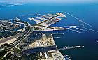 Projekt budowy Portu Centralnego w Gdańsku trafił do szuflady?