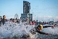 Ironman Gdynia: weekend zmian na drogach