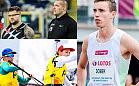 Igrzyska Olimpijskie Tokio 2020. Znów 4 medale dla Polski! Wojciech Nowicki mistrzem
