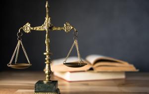 1,5 mln zł na pomoc prawną dla start-upów