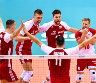 Weekend atrakcji z siatkówką na Ołowiance promuje mistrzostwa Europy 2021