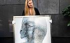 Obrazy za ponad 3 miliony zł na aukcjach sztuki w Sopocie
