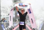 Enea Ironman Gdynia. Krzysztof Pietruczuk najlepszy na pełnym dystansie