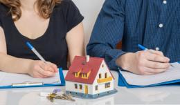 Kredyt hipoteczny dla pary. Przed czy po ślubie?