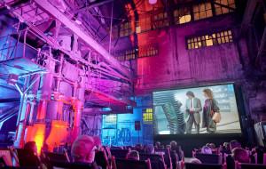 """Ośmiornica"" nadal w formie. Oceniamy 4. Octopus Film Festival"