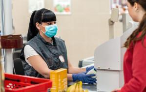 Pracodawcy chcą wiedzieć, czy ich pracownicy są zaszczepieni