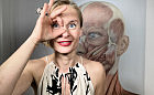 Poznaj jogę twarzy, zapisz się na warsztaty online w WSB w Gdańsku