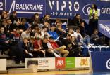 Torus Wybrzeże Gdańsk przedłużył karnety dla kibiców. Otwarte sparingi