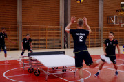 Trefl Gdańsk wprowadził nowość do treningów. Zainspirował się Niemcami
