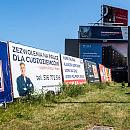 Gdynia: uchwała krajobrazowa powstanie od nowa