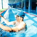 W Brzeźnie ma powstać miejski basen. Inwestycja za 20 mln zł