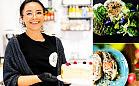 Nowe lokale: fit ciasta, śniadania, smaki Azji, obiad w ogrodzie i pub