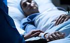 Rak a zakażenie COVID-19. Pacjenci narażeni na ciężki przebieg. Co ze szczepieniami?