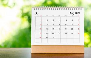 Czy należy się wolne za 15 sierpnia?