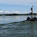 Nagrody za morskie drony z Akademii Marynarki Wojennej