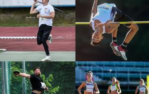 Lekkoatletyka w Trójmieście. Gdzie trenować?