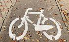 Zderzenie rowerzystów w Sopocie. Sprawa znajdzie finał w sądzie