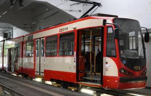 Koniec z usterkami w tramwajach? Politechnika Gdańska opracowuje nowy system diagnostyczny