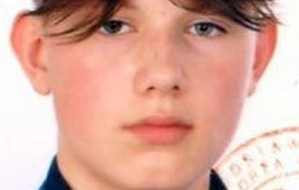 16-latek uciekł z placówki opiekuńczej