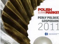 """Port w Gdyni """"Perłą polskiej gospodarki"""""""