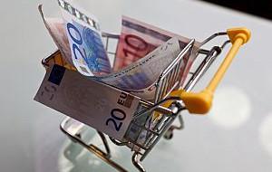 8 sposobów na sfinansowanie początkującego biznesu