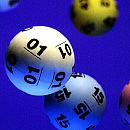 14 mln zł w Lotto na Przymorzu