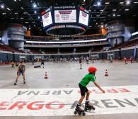 Aktywny weekend w Trójmieście. Atrakcje sportowe na 21 i 22 sierpnia