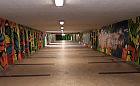 Rozpoczął się remont tunelu przy GUMedzie