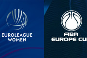 VBW Arka Gdynia i Trefl Sopot poznali rywali w Eurolidze koszykarek i Europe Cup