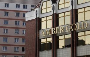 Sąd we wrześniu zajmie się sprawą prokurator od Amber Gold