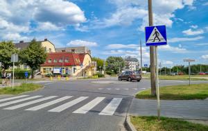 Nowe pasy rowerowe powstaną w Gdańsku
