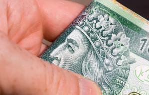 Związkowcy chcą wyższej płacy minimalnej w 2022 r. Proponują 3,1 tys. zł brutto