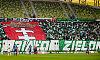 Lech Poznań - Lechia Gdańsk. Mecz o fotel lidera PKO BP Ekstraklasa