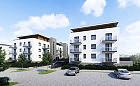 Nowe mieszkania na Morenie. Gdzie i za ile?