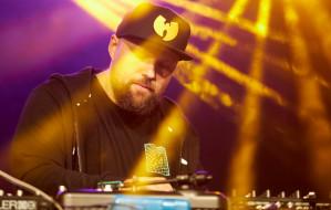 Kung-fu na gramofonach. Mistrzostwa Polski DJ-ów w 100czni