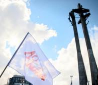 Święto Wolności na rocznicę porozumień sierpniowych od piątku w Gdańsku