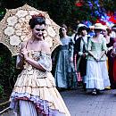 Planuj Tydzień: Mozartiana, Solidarity Of Arts, Święto Nietoperzy i Weekend Architektury