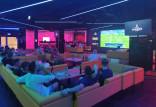 E-sport. Największy turniej FIFA w Polsce. Znani gracze i atrakcyjne nagrody