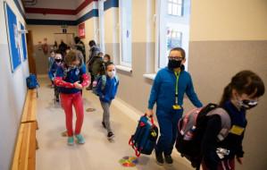 Od września ruszą szczepienia w trójmiejskich szkołach. Apel do rodziców i dzieci