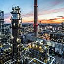 Inwestor dla rafinerii w listopadzie. Zainteresowanie kapitału arabskiego