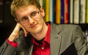 Współpracownik Radia Gdańsk stracił pracę po podpisaniu listu ws. Lex TVN