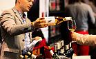 150 rodzajów win, porady ekspertów i degustacja. Za nami 3 City Wine Fest w hotelu Mercure