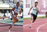 Olimpijczycy i ataki na rekordy w 24. Grand Prix Sopotu im. Janusza Sidły