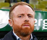 Lechia Gdańsk - Radomiak 2:2. Piotr Stokowiec zwolniony po remisie