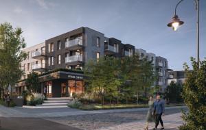 Nowe Inwestycje Mieszkaniowe. Deweloperskie premiery z sierpnia