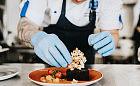 Restaurant Week już 8 września. Ruszyły rezerwacje miejsc