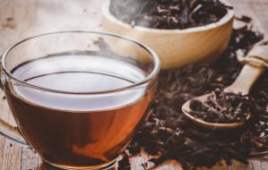 Jakie herbaty warto pić i dlaczego?