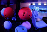 Piękny Bowling i Love Boat na czele