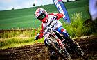 Mistrzostwa kraju w motocrossie ponownie w Gdańsku
